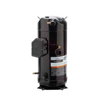 Спиральный компрессор Copeland  ZS75K4E-TWD
