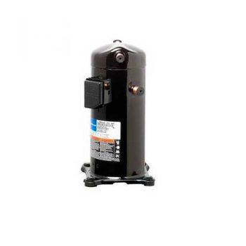 Спиральный компрессор Copeland  ZR18K4E-PFJ