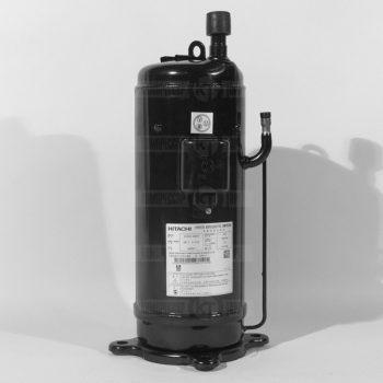 Спиральный компрессор Hitachi 401DHV-64D2Y