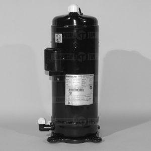 Спиральный компрессор Hitachi 401DHVM-64D1