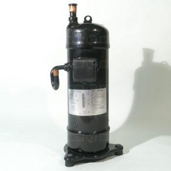 Спиральный компрессор Daikin JT15JVDKYR