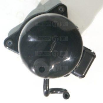 Спиральный компрессор Daikin JT15J-VDKYR (код 2221447)
