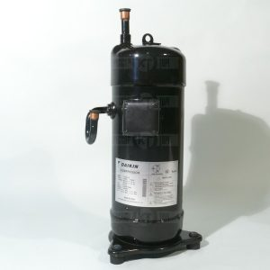 Спиральный компрессор Daikin JT160G-YE (код 158546J)