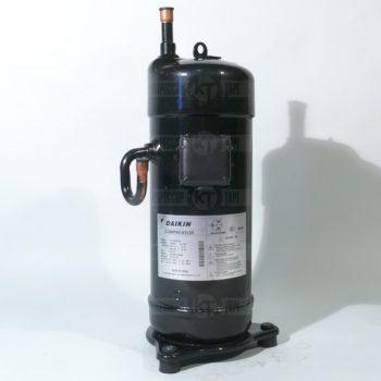 Спиральный компрессор Daikin JT170FCKYE
