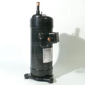 Спиральный компрессор Daikin JT170G-KYE