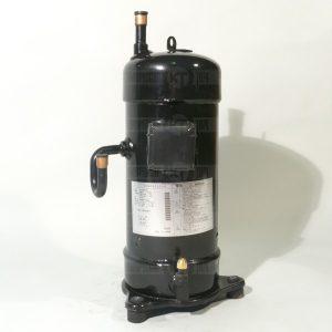 Спиральный компрессор Daikin JT1FCVDKTYR