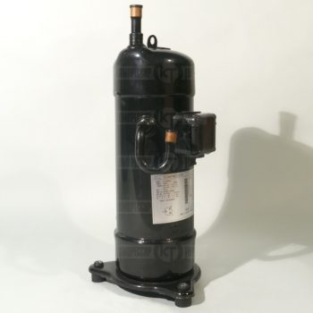 Спиральный компрессор Daikin JT1G-VDKYR