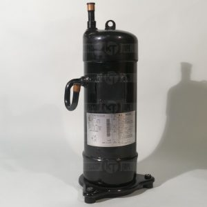 Спиральный компрессор Daikin JT1GCVDKYR