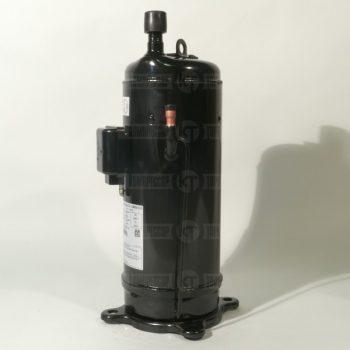 Спиральный компрессор Hitachi 503DH-83C2(Y)