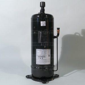Спиральный компрессор Hitachi E656DHD-65D2YG