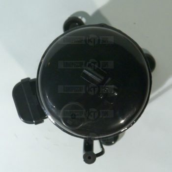 Спиральный компрессор Hitachi G603DH-90C2(Y)