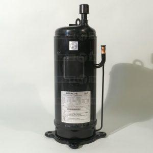 Спиральный компрессор Hitachi G603DH-95D2(Y)