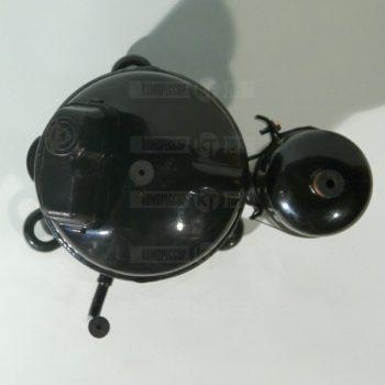 Роторный компрессор Toshiba DA421A3FB-29M (код 43141518)