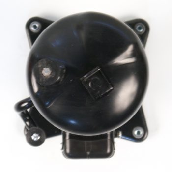 Компрессор для кондиционера Daikin JT125BCBY1L