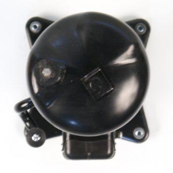 Спиральный компрессор Daikin JT160BCBY1L