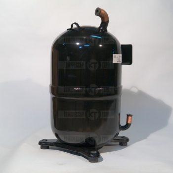 Поршневой компрессор Mitsubishi Heavy CB90   AAD201A011G