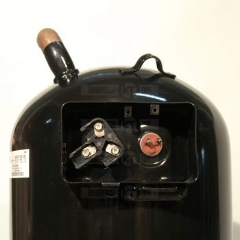 Поршневой компрессор Mitsubishi Heavy CB125   AAD201A015D