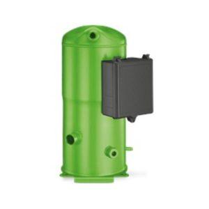 Спиральный компрессор Bitzer Orbit+ GSU60154VL
